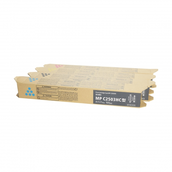 MPC2503 toner cartridge color toner cartridge