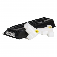 Kyocera TK-435(TK435) toner cartridge