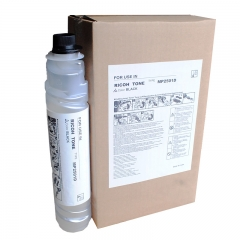 Ricoh MP2501 toner