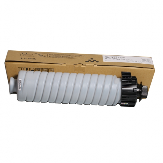 Ricoh MP3554 toner
