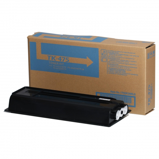 Kyocera TK-475(TK475) toner cartridge