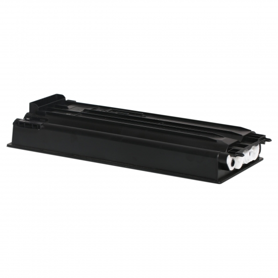Kyocera TK-675/677/678/679 toner cartridge