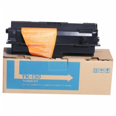 Kyocera TK-130 toner cartridge
