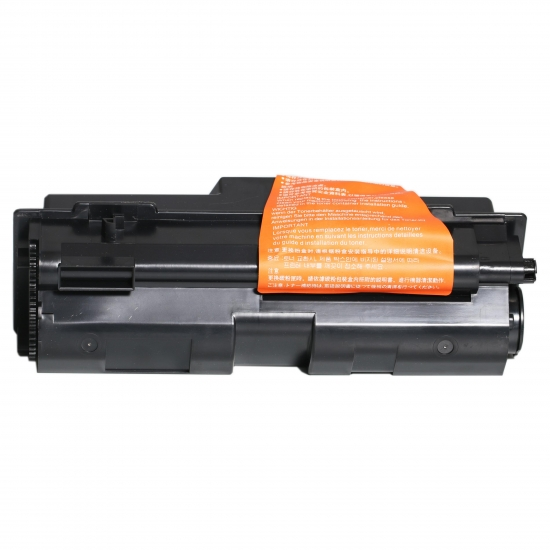 Kyocera TK-170 toner cartridge
