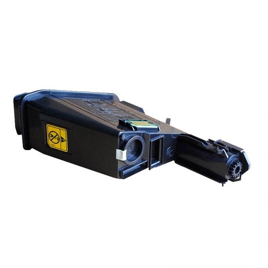 Compatible Kyocera Toner kit TK-1113 For Use In FS-1040 supplier | O