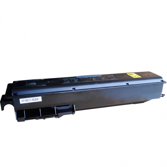 Kyocera TK-4108 toner cartridge