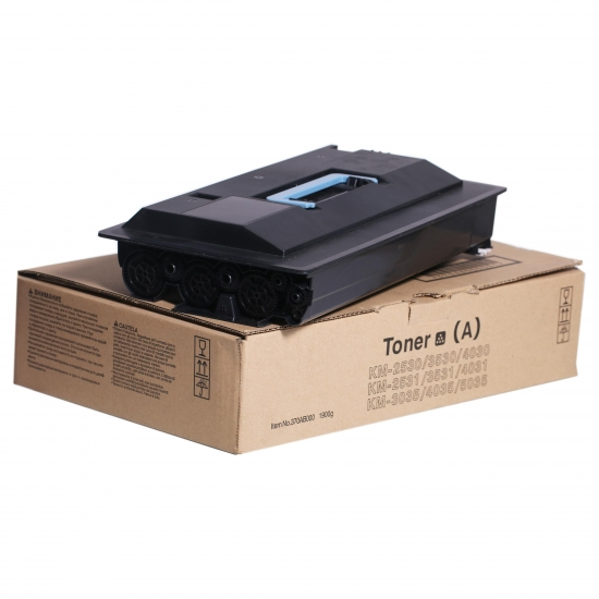 Kyocera KM3031 toner cartridge