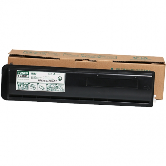 Toshiba black toner cartridge,Toshiba printer toner cartridge