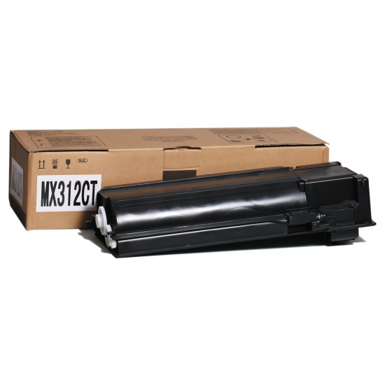 Sharp MX-312 Toner
