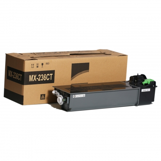 Sharp MX-236 Toner