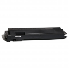 Sharp MX-452 Toner