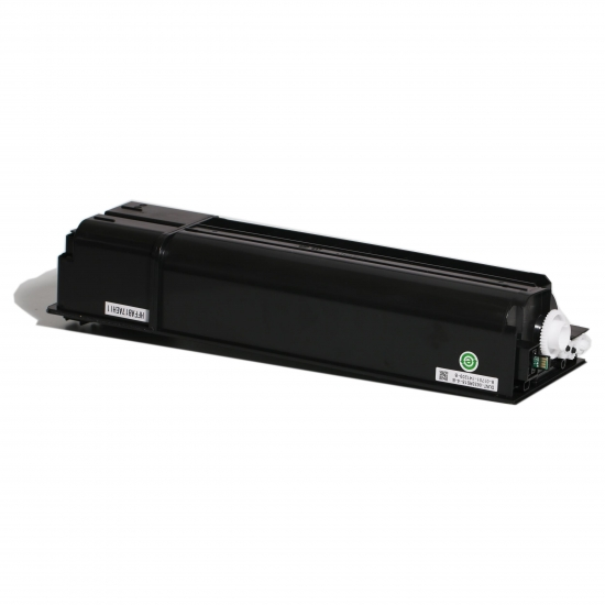 Sharp MX-238 Toner