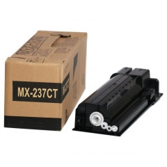 Sharp MX-237 Toner