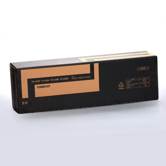 Kyocera TK-6305 toner cartridge